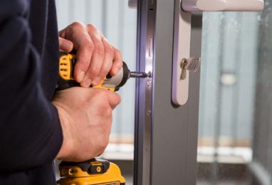 Adey Locksmith Fitting Lock