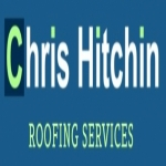 Chris Hitchin Roofing Services