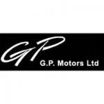 G P Motors Ltd