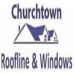 Churchtown Roofline & Windows