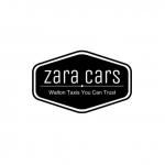 Zara Cars
