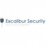 Excalibur Auto Locksmith