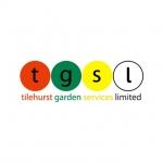 Tilehurst Garden Services Limited