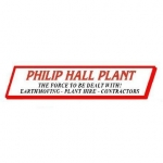 Philip Hall Plant Ltd