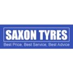 SAXON TYRES
