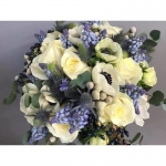 Vendela Rose Floral Design