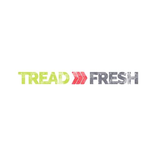 Treadfresh