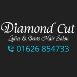Diamond Cut (Ladies and Gents Hair Salon)