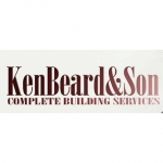 Ken Beard & Son Ltd