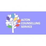 Alton Counselling Services