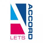 Accord Letting Agents Birmingham