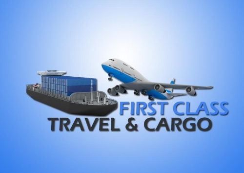 First Class Travel And Cargo