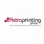 Astra Printing Group