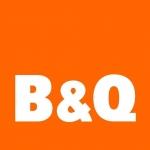 B&Q Wandsworth