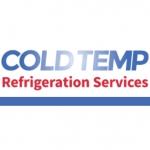Coldtemp Refrigeration Services