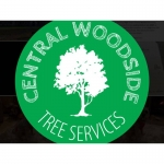 Central Woodside Tree Services