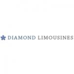 Mr & Mrs Wedding Cars / Las Vegas Limos / Diamond limos