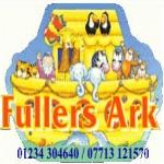 Fullers Ark