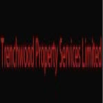 Trenchwood Property Services Limited