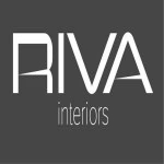 Riva Interiors Ltd