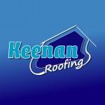 Keenan Roofing Ltd
