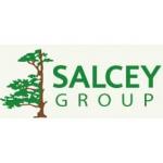 Salcey Ltd
