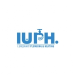 I. Urquhart Plumbing & Heating