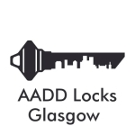 A A D D 24hr Locksmith Glasgow