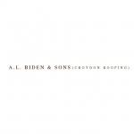 A. L. Biden & Sons