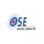 OSE Security Systems Ltd