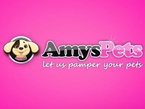 Amy Pets Logo 300dpi