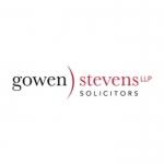 Gowen & Stevens LLP