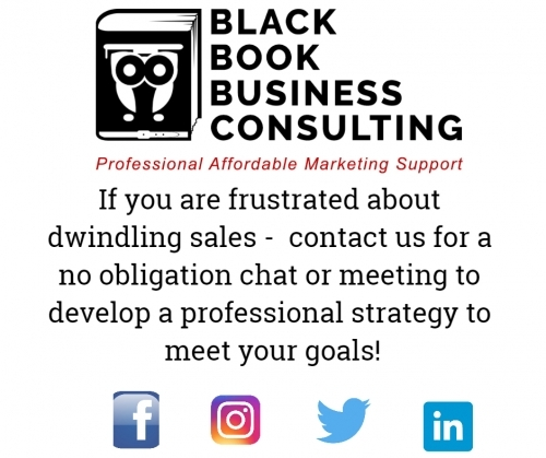 No obligation chat or meeting