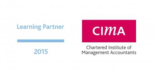 CIMA Qualification