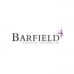 Barfield Mortgage Services