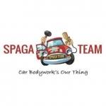 Spaga Team