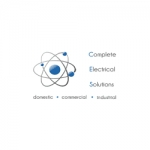Complete Electrical Solutions North West Ltd