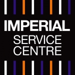 Imperial Cars - Service Centre