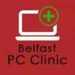 Belfast PC Clinic