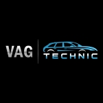 VAG Technic Ltd