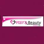 Hairbeautyclinic Ltd