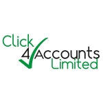 Click 4 Accounts Ltd
