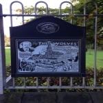 Wolverhampton Antiques & Vintage Emporium