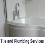 TILE AND PLUMBING SERVICES