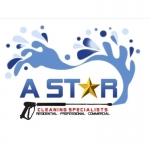 A Star Cleaning Specialists