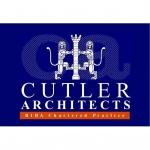 Cutler Architects