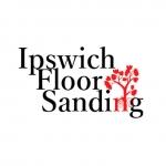 Ipswich Floor Sanding