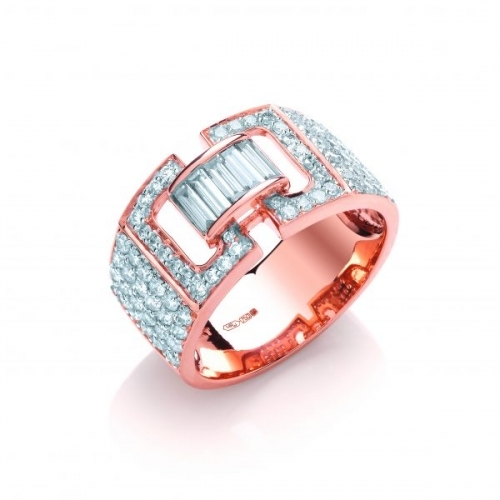 Various Types of Rings By Silver Aura Jewellery In UK - Sadr0307 600x600