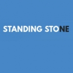 Standing Stone Drawing Office Supplies Ltd