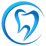 Patient First Dental Practice
